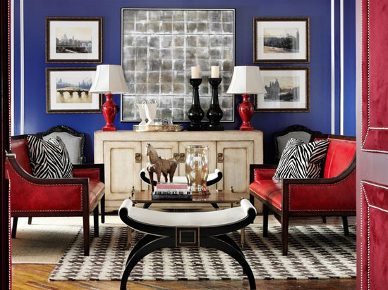 patriotic archives - j myers and associates