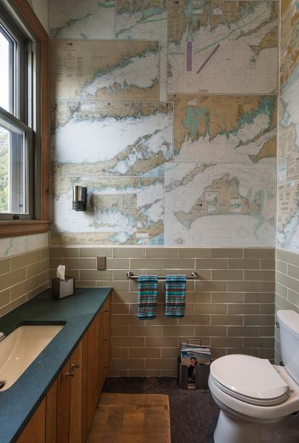 WTbeach-style-bathroom