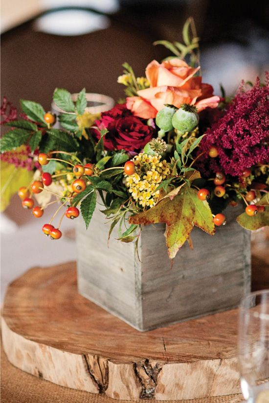thanksflowers